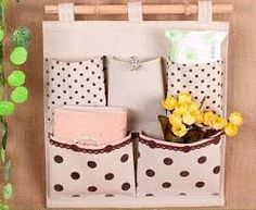 Image result for sew a magazine holder
