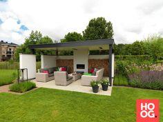 78 beste afbeeldingen van tuinhuizen hoog.design house interiors