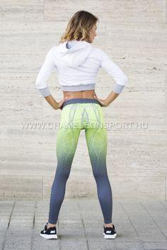 3cc8bfec84 AMIRA fitnesz nadrág | Fitnesz és Sport Nadrágok | NŐI NADRÁGOK
