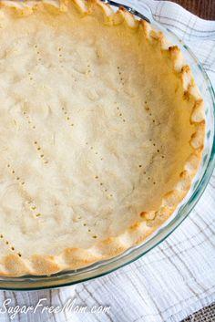 coconut flour crust4 (1 of 1)