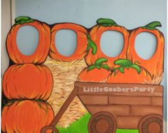 Construction Birthday Wooden Cutout . by LittleGoobersParty