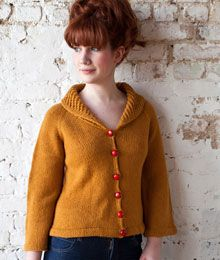 this will be my fall sweater project.