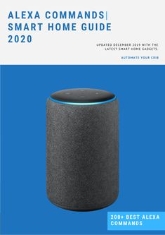 131 Best Things to Ask Alexa Echo Best Alexa Commands, Amazon Alexa Skills, Microsoft Cortana, Alexa Echo, Smart Home Technology, Home Gadgets, Home Automation, Amazon Echo, How To Find Out