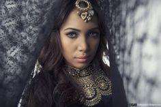 Mallika sherawat fucked photo