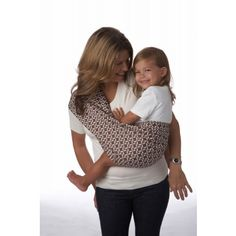 58a62529d25 44 Best The original New Native Baby Carrier images