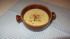 Bautz´ner Senfsuppe, ein gutes Rezept aus der Kategorie Vegetarisch. Bewertungen: 2. Durchschnitt: Ø 3,0.