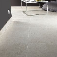 Pinterest the world s catalog of ideas for Carrelage 70x70
