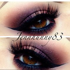 Makeup Ideas @anastasiabeverlyhills Catwalk Eyeshadow Palette