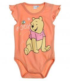 Disney Winnie the Pooh Baby