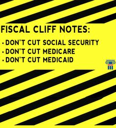 We made this handy guide for Members of Congress.