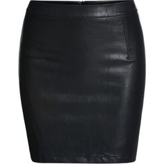 Bodycon PU Zipper Black Skirt ($16) ❤ liked on Polyvore featuring skirts, black, bodycon skirt, zip skirt, short skirts, zipper skirt and body con skirt