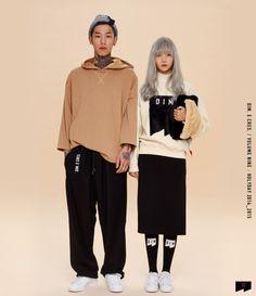 LEE YEON HEE /HAN SEUNG JAE /HAN SEUNGJAE