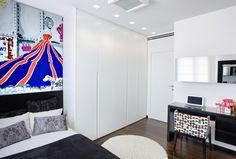 עיצוב פנים - לופט בקרית אונו   משרד אדריכלים ועיצוב פנים דורית סלע Interior Design, Projects, Nest Design, Log Projects, Blue Prints, Home Interior Design, Interior Designing, Home Decor, Interiors