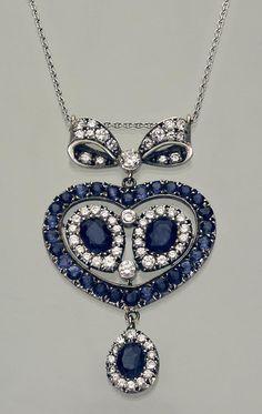 3166 Besten Hals Ketten Bilder Auf Pinterest In 2018 Jewelry