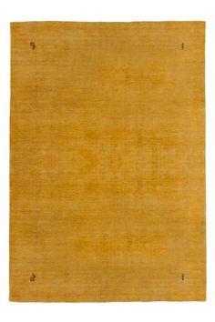 Lalee #Supreme #Vloerkleed Bamboo Cutting Board, Supreme