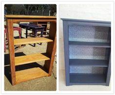 {Rhodes} New Kitchen, Kitchen Decor, Interior Windows, Works With Alexa, Modern Farmhouse Style, Window Design, Rustic Charm, Framing Materials, Bathroom Medicine Cabinet