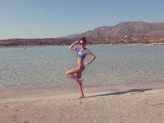 AMLUL.COM: Crete's Diary