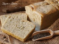 Pane+ai+semi+di+chia