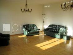 Apartment for rent in Riga, Riga center, 199 m2, 1500.00 EUR