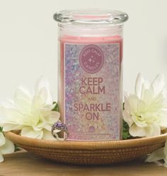 https://www.jewelrycandle.com/kerikilroy/collections/keep-calm-candles