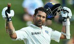 #Sachin #tendulkar you will be missed, #cricket #legend