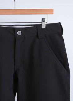 3-Season Dispatch Rider Weatherproof Trouser – Makers & Riders | Neoshell Pants  Option 2. More formal. $229
