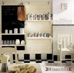 Bucatarii italiene de la Minacciolo (3)