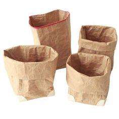 marvelous-store  poubelle-en-papier-pm.jpg