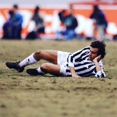 5dbd170ae ON THIS DAY  Michel Platini scored his first Juventus goal in 1982.   FinoAllaFine