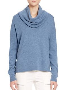 Joie - Mildred Wool & Cashmere Sweater