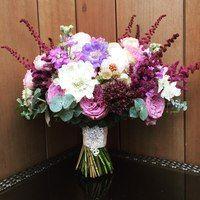 Свадебный букет ,оформление свадьбы,флорист