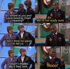 """𝑩𝒆𝒔𝒕 𝑺𝒄𝒆𝒏𝒆𝒔 ☕✨ ♡ on Instagram: """"😂😂🥺💖 #suitelifeondeck #suitelifeofzackandcody #zackandcody #dylansprouse #colesprouse #tbt #throwback #childhoodmemories…"""" Dylan Sprouse, Suite Life, Old Shows, He Wants, Disney Channel, Bowling, To Tell, Childhood Memories, Movie Posters"""