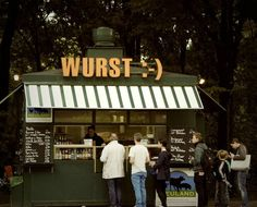Here are more than 60 common German food vocabulary words for your grocery shopping, cooking and dining needs! Food Vocabulary, Vocabulary Words, Stuff To Do, Things To Do, Berlin Food, Food Stands, Travel Words, Quiz, The New Normal