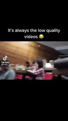 Funny Videos Clean, Crazy Funny Videos, Funny Video Memes, Crazy Funny Memes, Really Funny Memes, Stupid Funny Memes, Funny Relatable Memes, Funny Texts, Funny Vidos