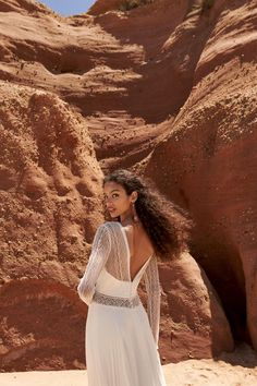 Rembo Styling, Aix En Provence, Lambert Creation, Happy Brautmoden, Boho Chic Wedding Dress, Best Photo Poses, Right To Privacy, Wedding Dresses 2018, Dress Collection