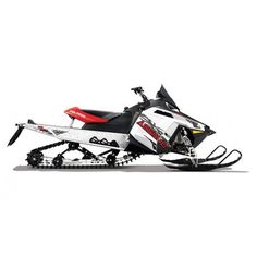 Hybrid™ Running Boards Uncoupled Skid x x Cobra Track Polaris Snowmobile, Sled, Snowmobiles, Bike, Vehicles, Plays, Fun Stuff, Board, Check