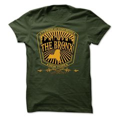 Nice T-shirts  The Bronx. New York - Great Place Your Story Begin - (3Tshirts)  Design Description: Tees and Hoodies are available in several colors.  If you do not completely love this Shirt, you'll be able to SEARCH your favourite one by way of ... -  #camera #grandma #grandpa #lifestyle #military #states - http://tshirttshirttshirts.com/lifestyle/deal-of-the-day-the-bronx-new-york-great-place-your-story-begin-3tshirts.html