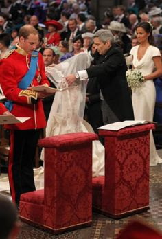 mariage le 29 avril 2011 de kate middleton et du prince  williams