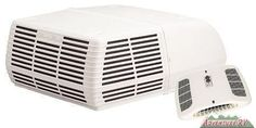 COLEMAN-13500-btu-RV-CAMPER-AIR-CONDITIONER-HEAT-COOL