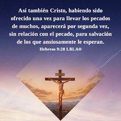 #RelámpagoOriental #Evangelio #LaPalabraDeDios #LaPalabraDeSeñor #VideosCristianos #LaVidaEterna #ElReinoDeDios #EspírituSanto #ElSeñorJesús #LaObraDeDios #LaVozDeDios  #LosÚltimosDías #LaSegundaVenidaDeJesús #Cordero #Salvador God, Videos, Movie Posters, Diana, Christ, Truths, Finding Peace, Gods Will, Faith In God