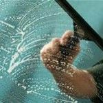 We wash windows in Redmond, WA. We clean windows so they are super clean and the light of the outside comes inside.