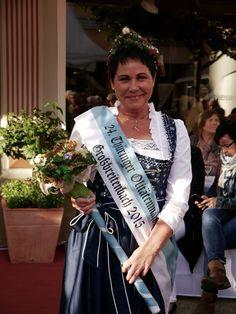 Der erste Auftritt Arnstadt Stadtfest