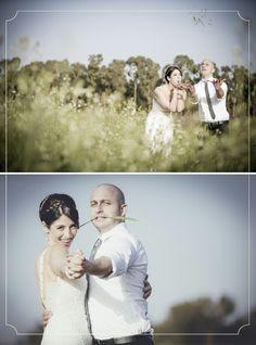 מיטל ורם, 5.3.14, צילום: מצטלמים הפוסט המלא: http://urbanbridesmag.co.il/ #urbanbrides #wedding_blog #bride #groom #suit #tie #gown #wedding_dress #beauty #kiss #smile #hug #love #just_married