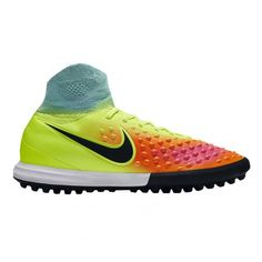 release date de03f b7484 Nike Nuest Futbol 14 jr görüntüsü ve Çocuk Ayakkabısı iyi en
