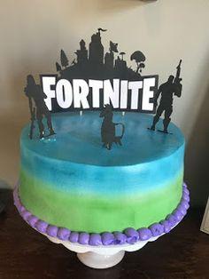 9th Birthday Parties, 12th Birthday, Halloween Birthday, Birthday Bash, Teenage Boy Birthday, Birthday Drip Cake, Party Cakes, Birthdays, Carnivals