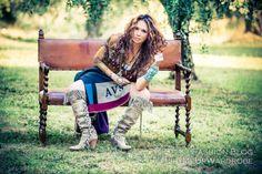 LMUW AVS gypsy wild spirit tuscany street style fashion -0149