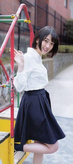 日々是遊楽 — omiansary: Hori-chan twitter