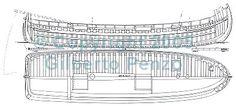 Conservazione > Progetti e sistemi di progettazione > Catalogo dei piani di costruzione > Barche > Barche da carico e da pesca