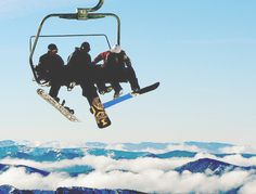 OutdoorMaster OTG Ski Goggles - Over Glasses Ski/Snowboard Goggles for Men, Women & Youth - UV Protection Into The Wild, Whistler, Vail Colorado, Ski Et Snowboard, Ski Ski, Snowboard Girl, Snowboard Goggles, Ski Goggles, Apres Ski