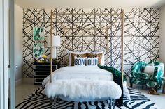 Room Decor Ideas Beautiful Bedrooms by Kelly Wearstler to Copy this Summer Luxury Bedroom Luxury Interior Design Bedroom Ideas 8 Küchen Design, Design Ideas, Luxury Interior Design, Home Decor Trends, Decor Ideas, Decorating Ideas, Beautiful Bedrooms, Bedroom Romantic, Bedroom Decor